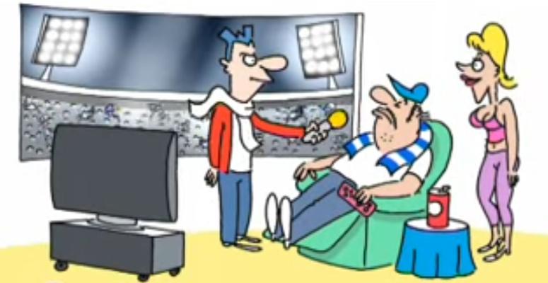 WEBA - Voetbal 2007