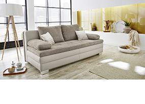 Canapé-lit & Lit Pliant