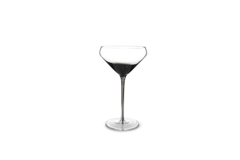 Verres à Cocktail