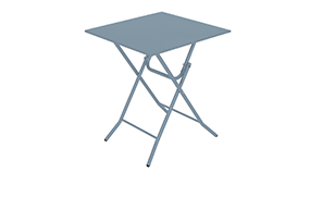 Tables De Jardin Pliables