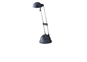 Lampes De Bureau Junior