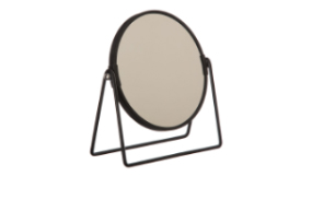Miroirs Salle De Bain