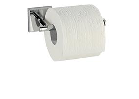 Porte-rouleaux Papier Toilette