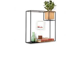 Fournir votre bureau? trouver du mobilier de bureau à weba weba