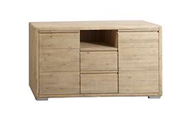 meubles d 39 appoint salle manger weba meubles. Black Bedroom Furniture Sets. Home Design Ideas