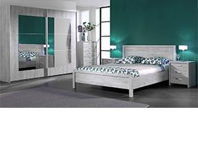 Fournir votre chambre à coucher? À weba vous trouvez des chambres à