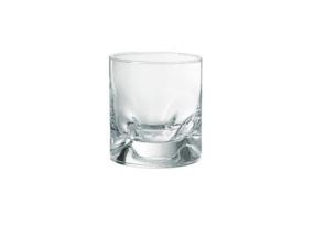 Verres à Whisky & Cognac