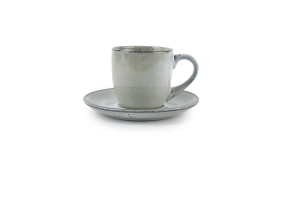 Koffietassen