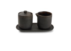 Koffie & Melk