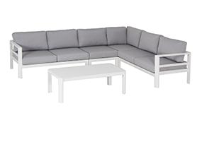 Ligbed Tuin Ikea : Tuinmeubelen kopen bij weba natuurlijk weba meubelen