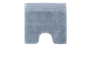 Toilet Accessoires Zwart : Toilet accessoires badkamer weba meubelen