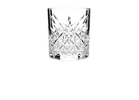 Cognac- & Whiskeyglazen
