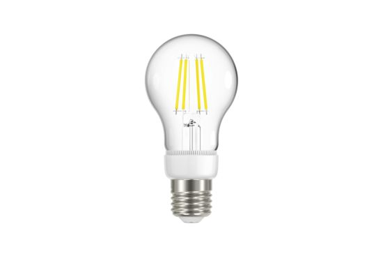 LED-lamp Smart Classic White 8W E27