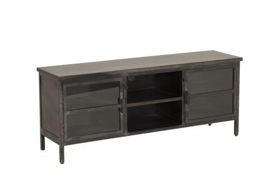 TV-meubel Manx 150cm