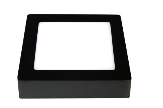Plafondlamp 17,50x17,50cm