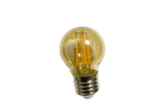 LED-lamp Titan 4w e27