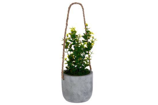 Kunstplant H25cm
