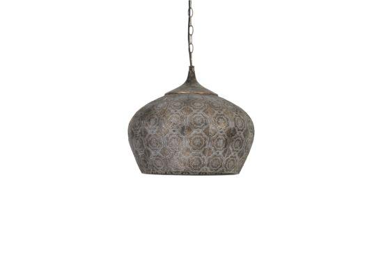 Hanglamp Emine Ø43,5cm 40W E27
