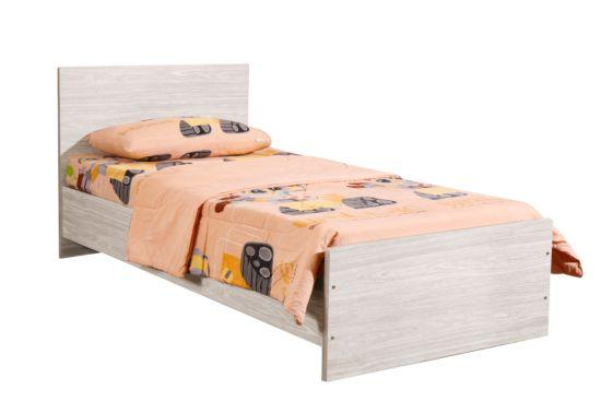 Bed Eden 90x200cm