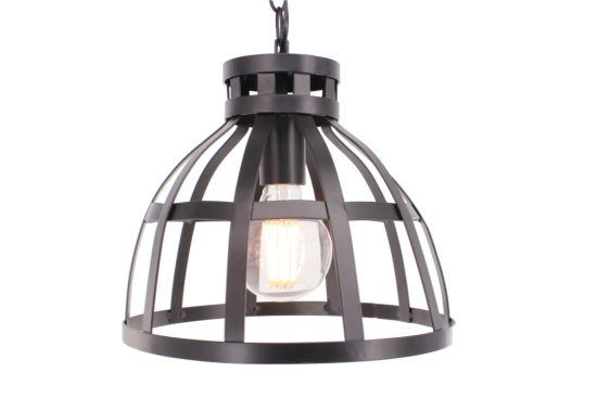 Hanglamp Magna Ø30cm 60W E27