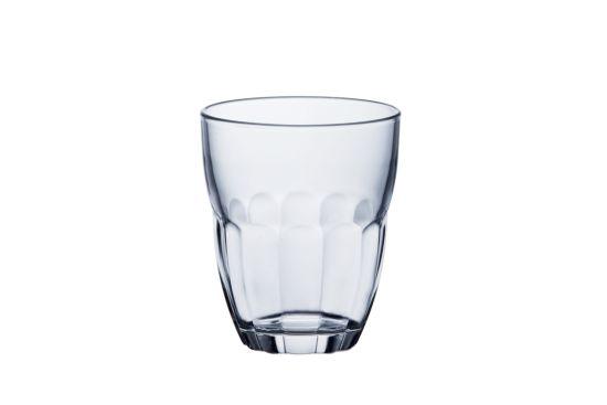 Glas Ercole 23cl, set van 6