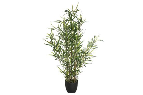 Kunstplant Bamboe H100cm