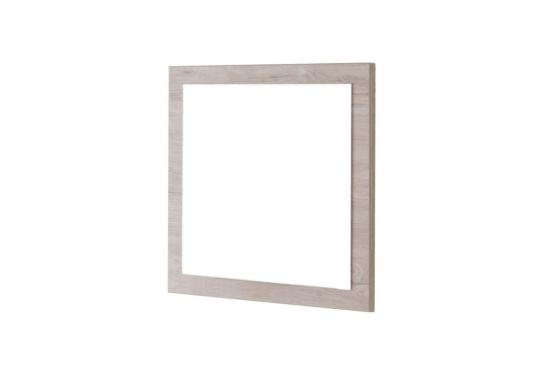 Spiegel Etna 60x60cm
