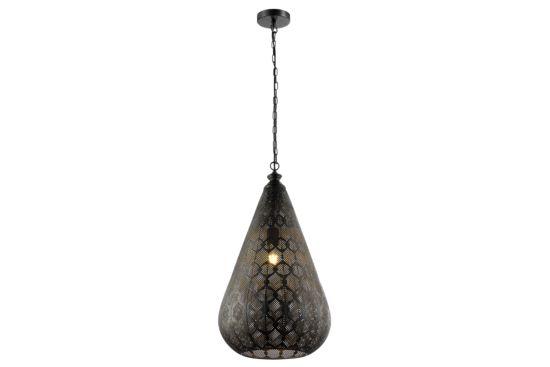 Hanglamp Mosa Ø37,5cm 40W E27