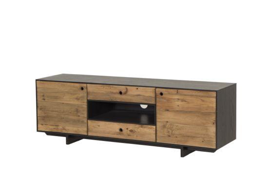 TV-meubel Opium  180cm