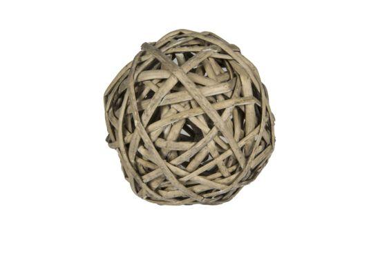 Decoratieve bal Ø12cm