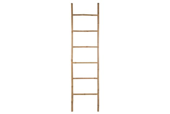 Trapladder Bambou naturel