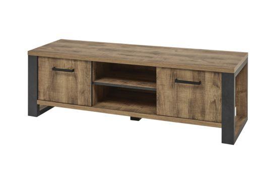 TV-meubel 157cm