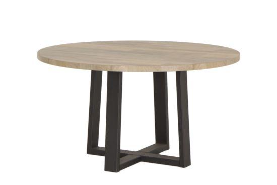 Ronde tafel Canon Ø140cm
