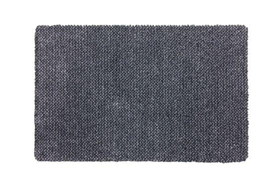 Deurmat Absorb mat  45x65cm