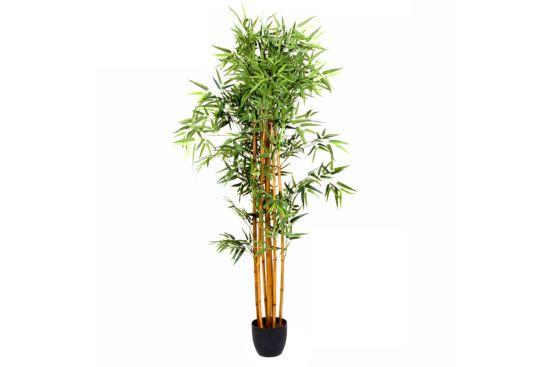 Kunstplant H180cm