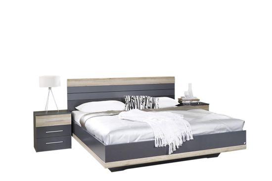 Bed 180x200cm