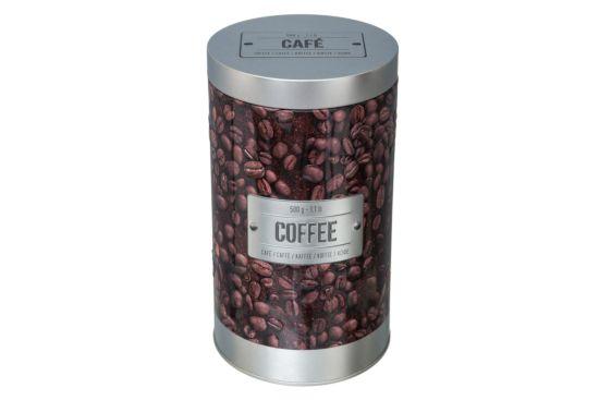 Koffiedoos Koffie