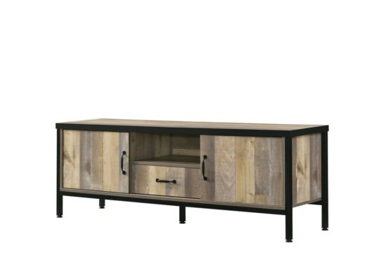 TV-meubel MTL15 150cm
