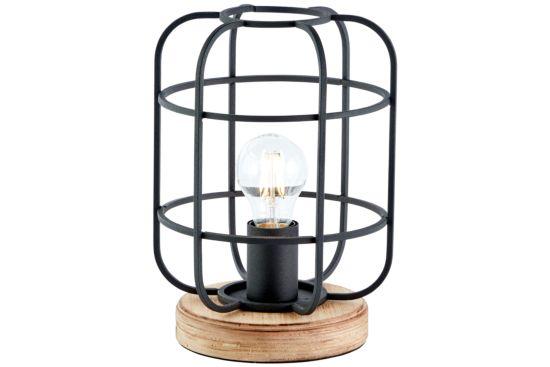 Tafellamp Gwen E27 H26,5cm