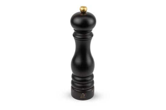 Pepermolen Paris H22cm