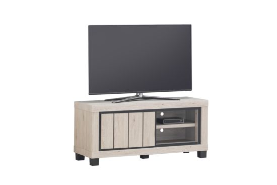 TV-meubel Eureka 120cm