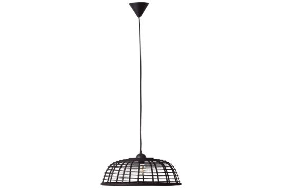 Hanglamp Crosstown Ø48cm 40w e27