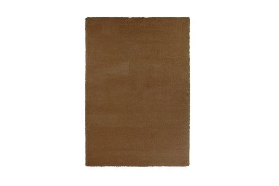 Tapijt Blush 160x230cm hoogpolig