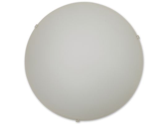 Plafondlamp Ø30cm