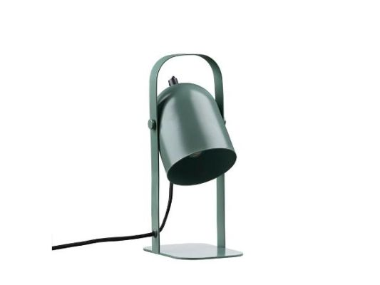 Tafellamp E14 H29cm