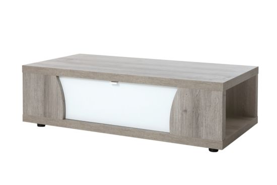 Salontafel 120x60cm
