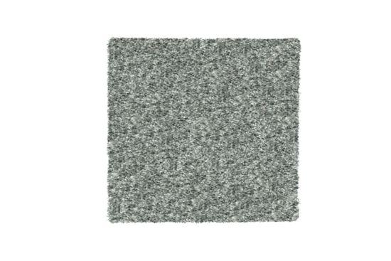 Tapijt Twilight 160x160cm hoogpolig