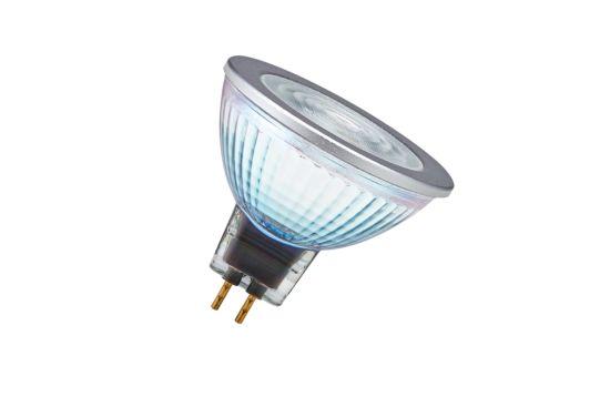 LED-lamp Superstar 8W GU5.3