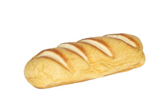Loaf Ø10cm