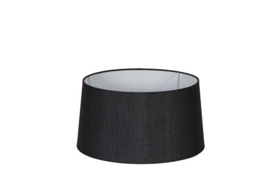 Lampenkap Cylinder Ø38cm